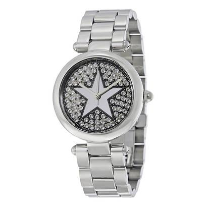 Часы женские Marc Jacobs Dotty MJ-MJ3477