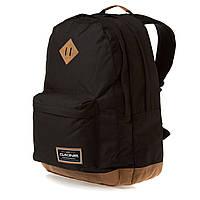 Городской рюкзак Dakine Detail 27L black (610934842227)