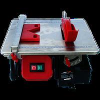 Электрический плиткорез Протон ЭП-650