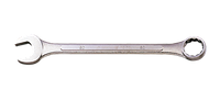 """Ключ комбинированный дюймовый 1""""-13/16"""" King Tony 5071-58"""