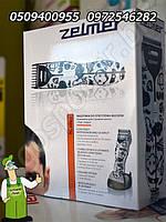 Машинка для стрижки  волос ZELMER HC 1000. Новая техника из Европы