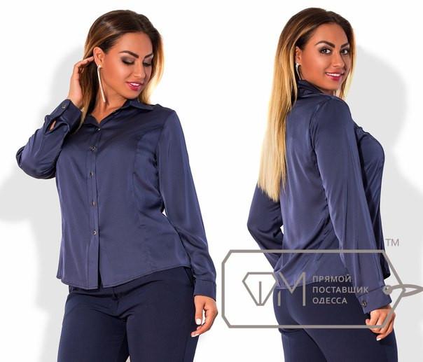 Шелковая женская блузка купить