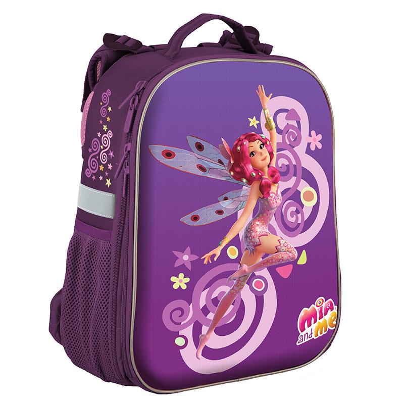 Купить рюкзак школьный для девочки ортопедический kite рюкзак для nikon d700