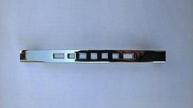 Ручка U 43304-96 хром