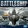 Hasbro Настольная игра Морской бой (классический)