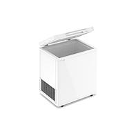 Морозильный ларь Frostor CLASSIC F 200 C