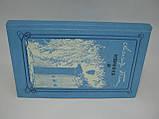 Блок А. Избранное. Стихотворения и поэмы (б/у)., фото 2