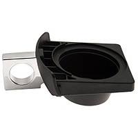 Держатель кофейных капсул для кофеварки DOLCE GUSTO Krups MS-622570