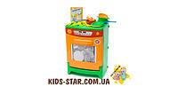 Детская посудомоечная машинка Орион (815)