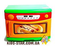 Детская микроволновая печь Орион (846)