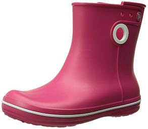 Crocs Women's Jaunt Shorty Boot, фото 2
