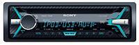 Автомагнитола Sony CDX-G3100UE