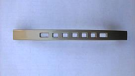 Ручка U 43306-96 сатин