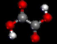 Щавелевая кислота стандарт-титр