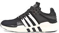 Мужские кроссовки Adidas EQT Running, адидас