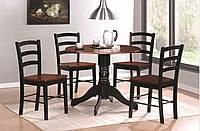 Комплект Грек (стол+4 стула)