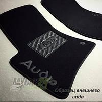 Vip tuning Ворсовые коврики в салон Lexus RX-330 2003г> АКП 5дв. (Америк. cборка), фото 1