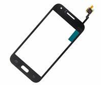 Тачскрин (сенсор) для телефона Samsung J100 Galaxy J1