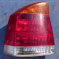 Фонарь задний левыйOpelVectra C2002-200813130642, 1222694