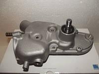 Водяной насос DAF 400  2.5 D - 2.5 TD (89-98) с мотором Пежо, водяная помпа ДАФ 400 Лейланд.