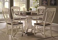 Комплект Брадо (стол+4 стула)