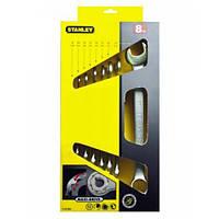 Набор ключей гаечных комбинированных Stanley MaxiDrive 4-87-054