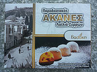 Аканес