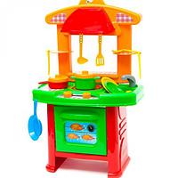Детская Кухня Орион маленькая (402)