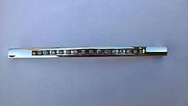 Ручка LENA_LN 160 мм хром