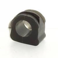 Втулка стабилизатора переднего полиуретан VOLKSWAGEN CADDY II ID=21mm OEM:1J0411314T