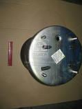 Пневморессора (3810P) без стакана (пр-во Airtech), фото 3