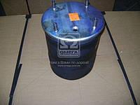 Пневморессора (3813KP) со стаканом (пластик) (пр-во Airtech)