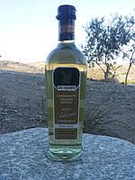 Уксус бальзамический из белого вина
