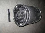 Пневморессора (39002-А3/08КР) со стаканом (пластик) (пр-во Airtech), фото 2