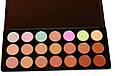 Профессиональный набор консилеров Lily L21-2, фото 2