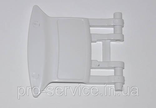 ПроСервис: комплектующие для стиральных машин и бытовой техники