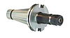 Патрон цанговый для инстр 4-12 мм, с хвостовиком 7:24, К45 ГОСТ25827-93 исп.2