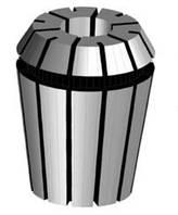 Цанга типа ER20 D=7 мм, к патронам 6151-4020(25,32)