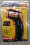 Дистанционный термометр TS - TM 360 A ( -50 +330 градусов С)     .dr