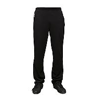 Трикотажные мужские брюки больших розмеров тм. Boulevard AZ1511G