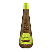 Кондиционер для волос Macadamia Natural Oil Moisturizing Rinse 300 мл