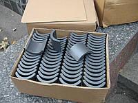 Магниты ферритовы (керамические магниты FeSr, FeBa)