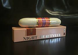 """Оригінал жіноча Паличка Доянь """"beautiful Night Gо"""" для звуження (скорочення) м'язів піхви."""