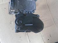 Клапан EGR Renault Trafic 2.0 dci Оригинал б\у