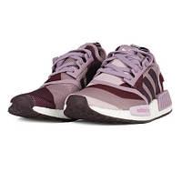 Женские кроссовки Adidas NMD Runner Cherry