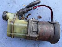 Насос электромеханический гидроусилителя руля ( ЭГУР -06 )RenaultKangoo1997-20077701470783, 491107211R, 18