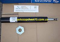 Амортизатор ВАЗ 2108-21099, ВАЗ 2113-2115 (вставной патрон) подвески передней Super Touring ( SACHS, Германия)