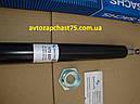 Амортизатор ВАЗ 2108-21099, ВАЗ 2113-2115 (вставной патрон) подвески передней Super Touring ( SACHS, Турция), фото 2