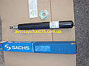 Амортизатор ВАЗ 2108-21099, ВАЗ 2113-2115 (вставной патрон) подвески передней Super Touring ( SACHS, Турция), фото 3