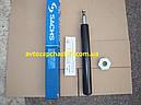 Амортизатор ВАЗ 2108-21099, ВАЗ 2113-2115 (вставной патрон) подвески передней Super Touring ( SACHS, Турция), фото 4